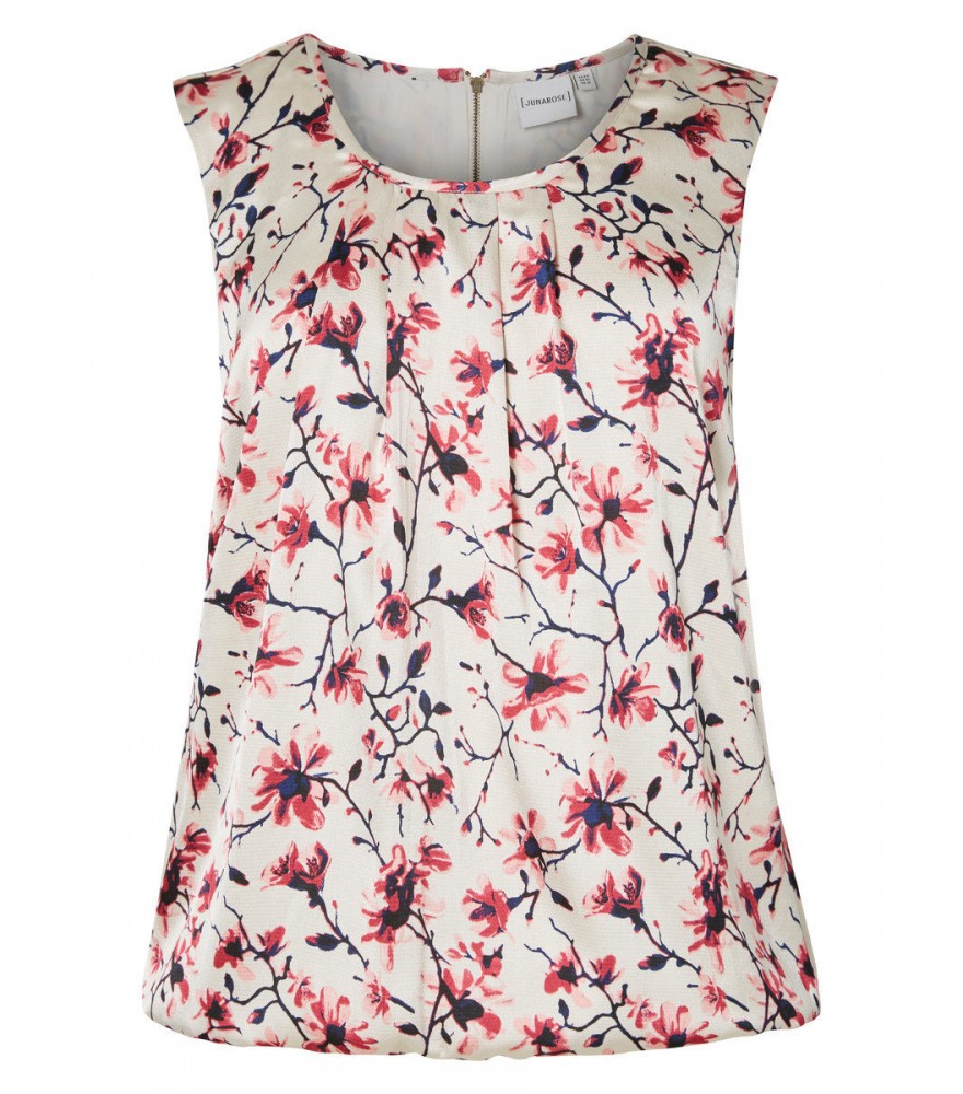 42a55db2 Top med blomster