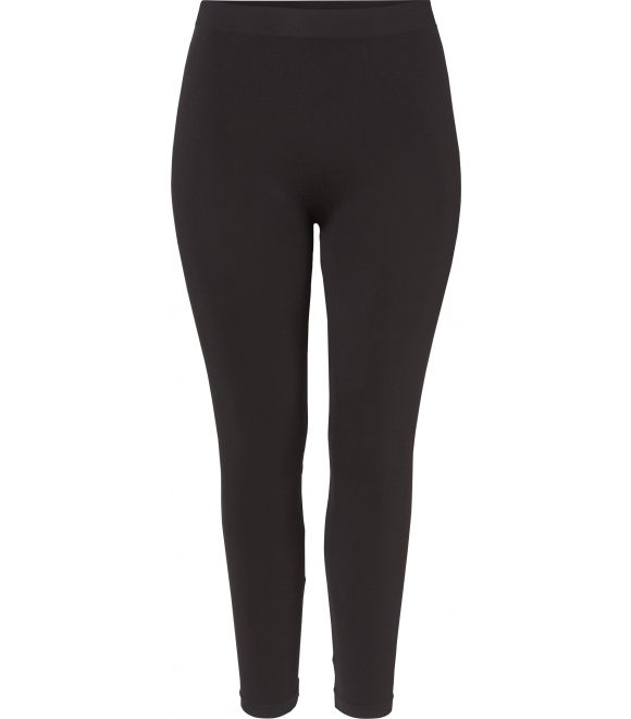 JUNAROSE - LEGGINGS SEAMLESS