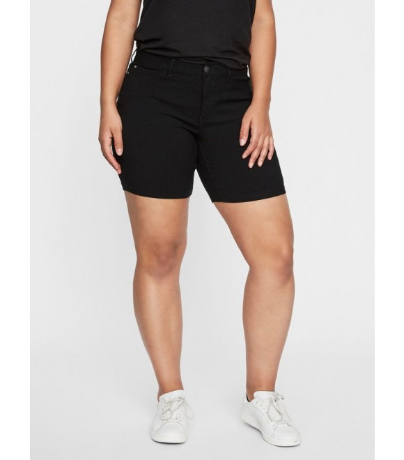 JUNAROSE - SLIM SHORTS