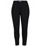 Zhenzi - COATED LEGGINGS