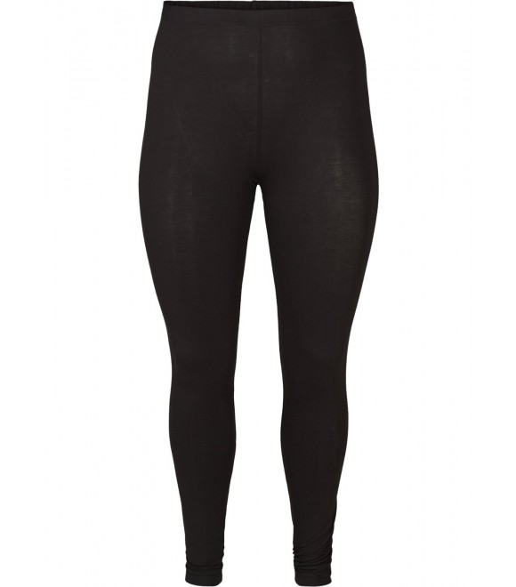 ZIZZI - LEGGINGS BASIS
