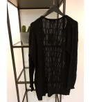 CASSIOPEIA - CARDIGAN M/LOMMER