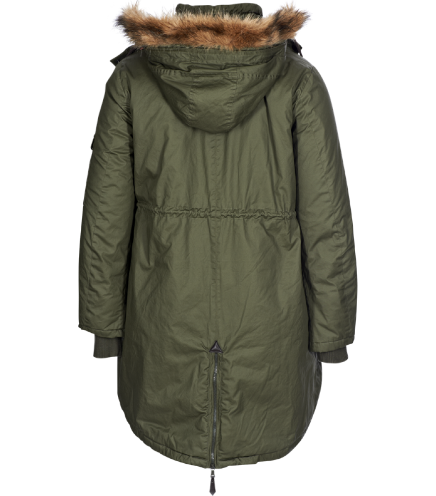 BABY QUILTET BOMULDS JAKKE NAME IT BABY ,95 kr. MINI PARKA VINTERJAKKE name it mini ,95 kr. KIDS QUILTET VINTERJAKKE name it kids ,95 kr. Farver (2) TEEN DYNE JAKKE LMTD ,95 kr. MINI MELLO SPÆTTET VINTERJAKKE name it mini ,95 kr. KIDS MELLON PRIKKET VINTERJAKKE name it kids ,95 kr.